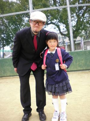 2012_0410_115954-SANY0146.JPG