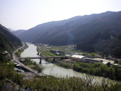 2012_0412_093811-SANY0229.JPG