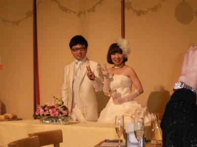 2012_0421_184429-SANY0045.JPG